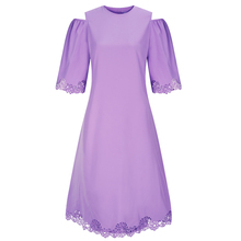 Women's Plus Size Straight Party Dress