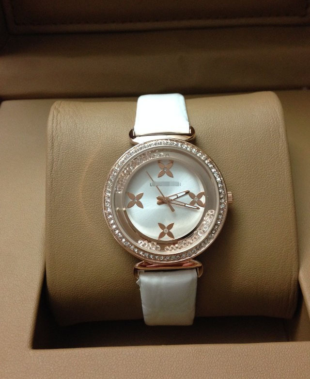 Brand Logo Watches Women Luxury Brands Cheap Luxury Watches Women