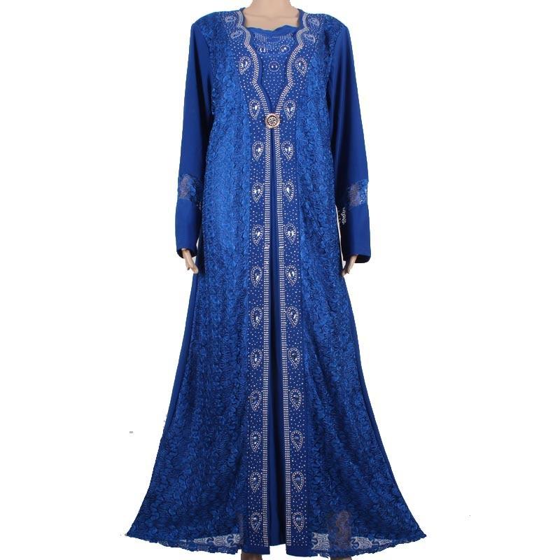 Купить Платье Дубай