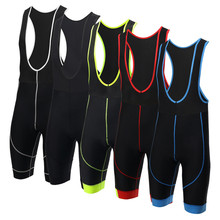 2016 Bicycle Cycling Jersey Sleeveless summer bike riding ciclismo jersey Cycling Clothing outdoor sports bicycle mtb clothing