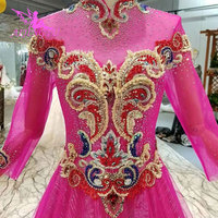 AIJINGYU Wedding Dress Gothic Gowns and Prices Wear Sexy Elegant Beautiful Lace Rhinestone Buy Wedding Gown