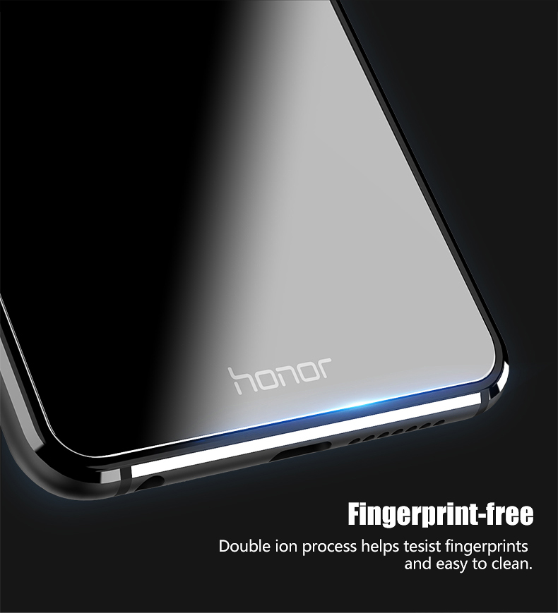 5 Screen protector film