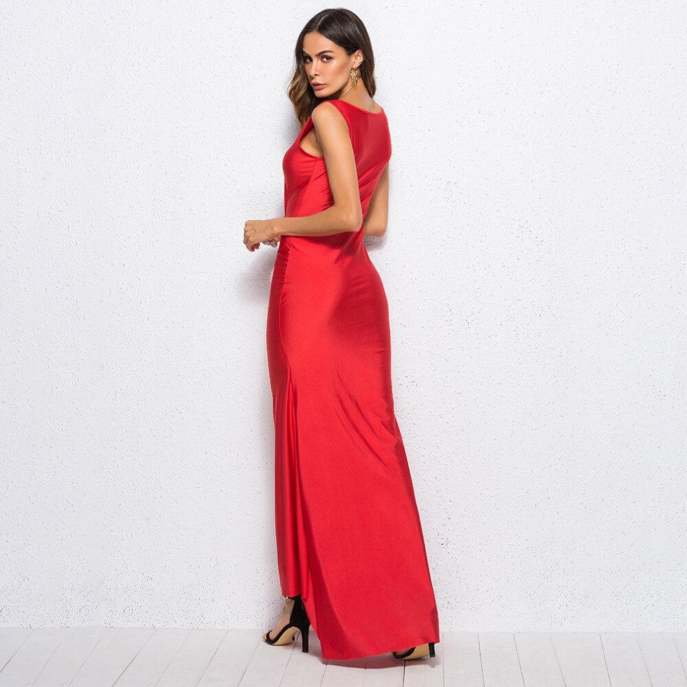 e1108cc95690da Detail Feedback Questions about Fashion Casual Woman Sleeveless ...