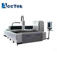 1000w 1200w 2000w ipg 10mm carbon aluminum steel Raytools head fiber laser cutting machine for sale