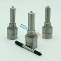 fuel injector diesel nozzle 0433172123 injection pump parts injection nozzle DLLA 150 P 2123 engine oil nozzle DLLA 150 P2123