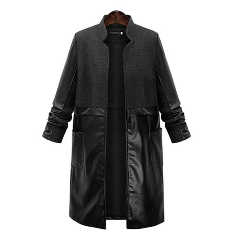 Shop for the latest Jackets & Coats cheap fashion online sale at great prices, high quality guaranteed for every Jackets & Coats for women at kcyoo6565.gq English. English; Season: Fall,Spring. Buy 1 Get 10% Off Buy 1 Get 10% Off Buy 2 Get 20% Off. High Low Lace-up Buckle Duffle Coat. High Low Lace-up Buckle Duffle Coat.