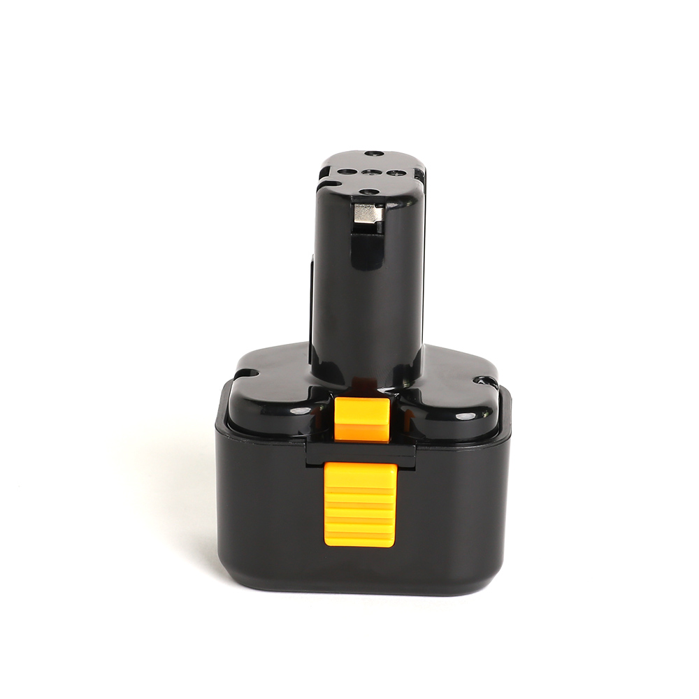 power tool battery Hit 9.6A 3000mAh Ni-MH B3 EB9 EB912S EB914 EB914S EB924 EB9B EB9G EB9M EB9S FEB9S FDS9DVA/FDS9DVA