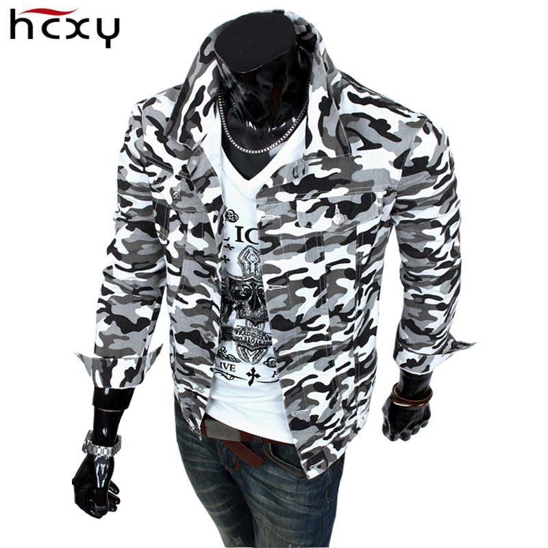 Online Get Cheap Cool Jackets Men -Aliexpress.com | Alibaba Group