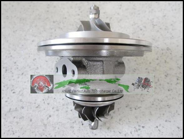 Turbo Cartridge CHRA K03 51 53039880051 53039700051 1390067G00 For Geo Tracker For Suzuki Grand Vitara DW10ATED RHW RHZ 8V 2.0L