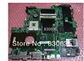 F3F laptop motherboard F3F 50% off Sales promotion FULLTESTED   ASU