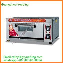 Tandoor elettrico forno/cottura del pane forno elettrico
