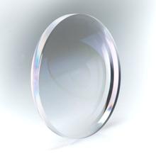 Пару оптические линзы GREEN-EMI по рецепту Асферические очки близорукости дальнозоркости, устойчивое к царапинам 1,56 1,61 1,67 1,74 индекс