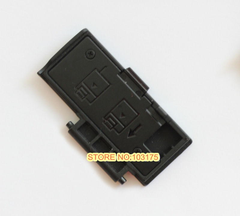 CANON EOS T2I 550D BATTERY COVER DOOR CAP LID UNIT NEW USA