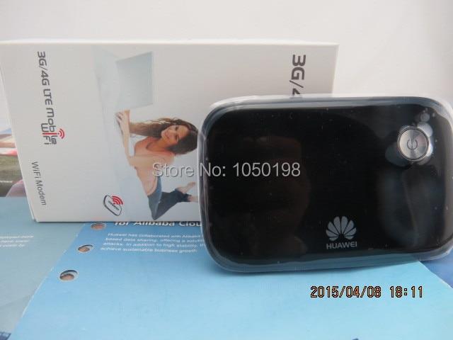 все цены на  Original Hauwei E5776S-601 Wifi 4g Router  онлайн