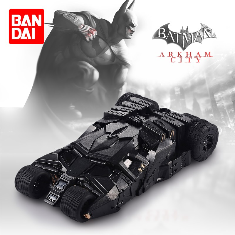 Super fashion bandai batmobile crazy case for apple 5 5s for Movie projector for iphone 6