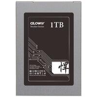 Gloway 7mm 2 5 Sata III 6GB S SATA3 II Hd 1TB SSD Internal Hard Drive