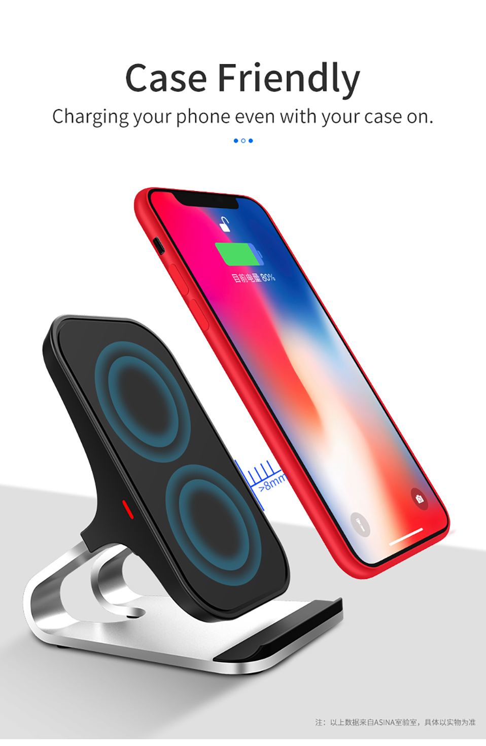 wireless-charger_14