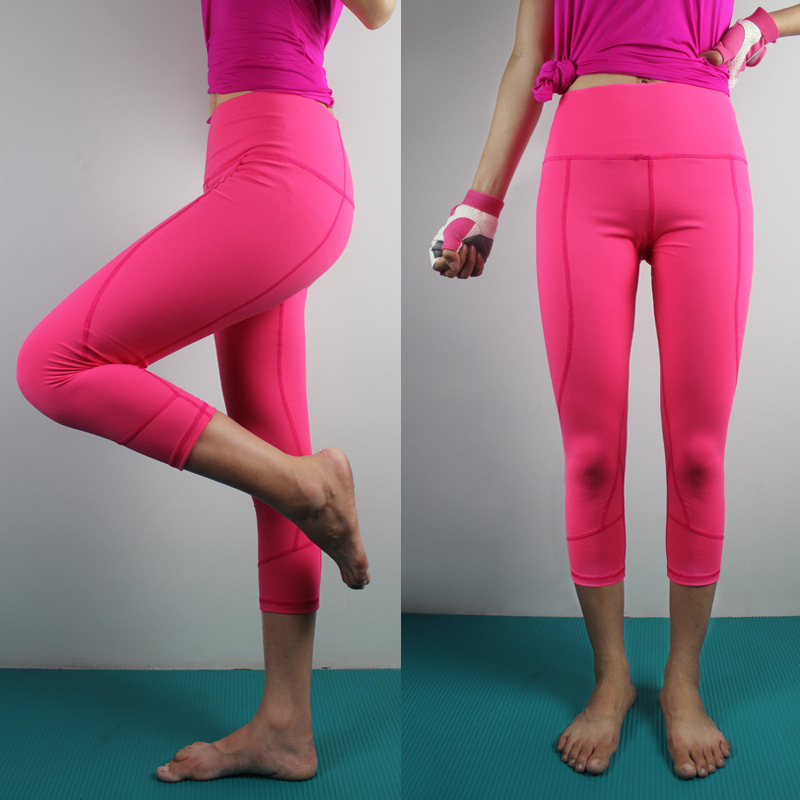 a33eebb78ad26 Women Sport Leggings Breathable Fit Girl Cool Gym Running Fitness Dancing  Pant Runner Cycling Pants on Aliexpress.com | Alibaba Group