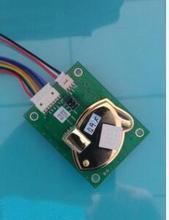 B 530 CO2 Sensors