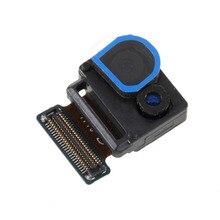 1pcs Front Facing Camera Module Part For Samsung Galaxy S8 G