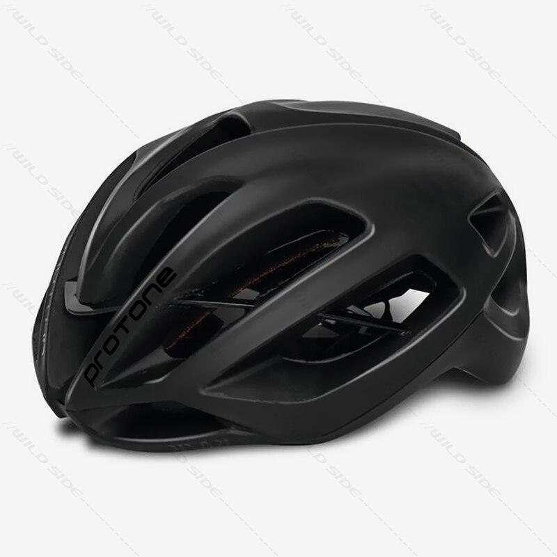 Casco Ciclismo Cycling Helmet Aero Helmet Women Bicycle Helmet XC Trail Capacete Road Mtb Mountain Adult Bike Race Helmet 2018 ultralight red protone bicycle helmet aero capacete road mtb mountain xc trail bike cycling helmet some areas