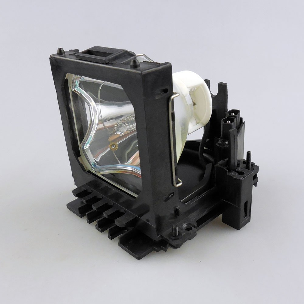 все цены на PRJ-RLC-005 Replacement Projector Lamp with Housing for VIEWSONIC PJ1250 онлайн