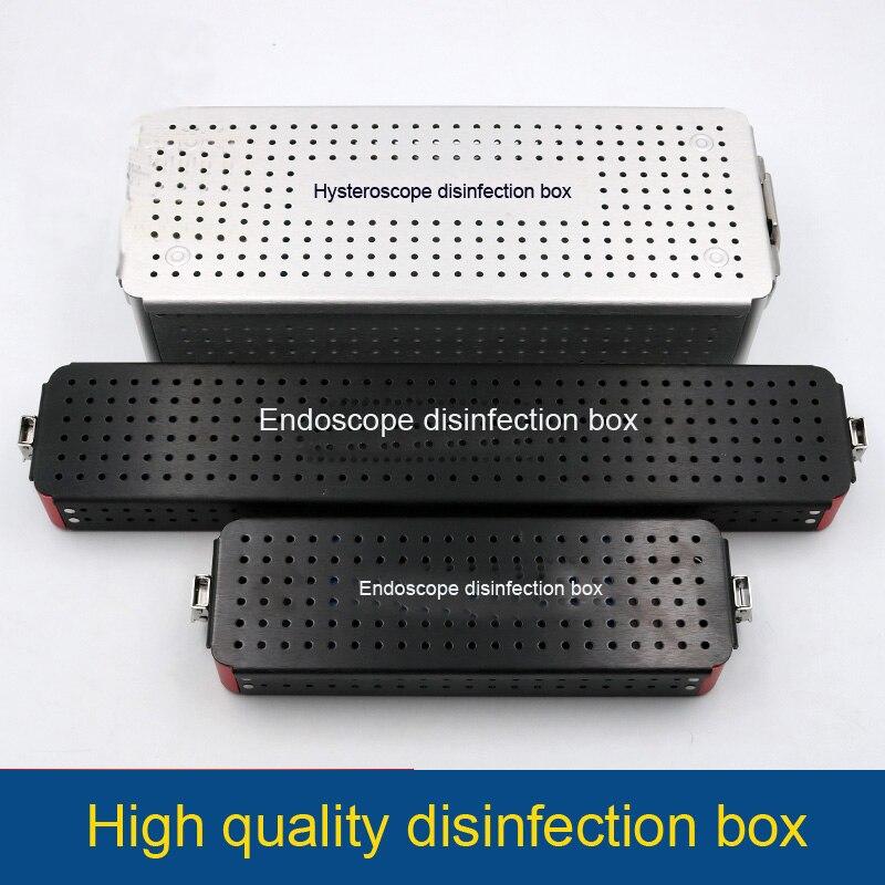 Yeni Oftalmik microsurgical aletleri Cerrahi Otoklavlanabilir Cerrahi Silikon dezenfeksiyon kutusu SML boyutuYeni Oftalmik microsurgical aletleri Cerrahi Otoklavlanabilir Cerrahi Silikon dezenfeksiyon kutusu SML boyutu