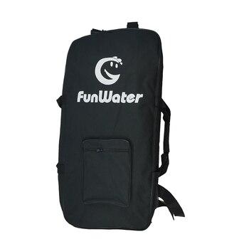 Купи из китая Спорт и отдых с alideals в магазине FunWater Store