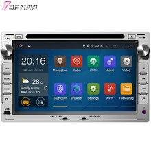Quad Core Android 5.1 Car GPS For SHARAN/PASSAT B5/MK5/JETTA/BORA/POLO/MK3/MK4/GOLF MK4/CITI/GOLF/CHICO