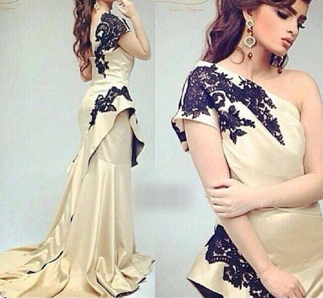 Popular Boutique Evening Dresses-Buy Cheap Boutique Evening ...