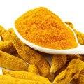 Cúrcuma En Polvo 500g Especias y Condimentos de Cocina envío gratis