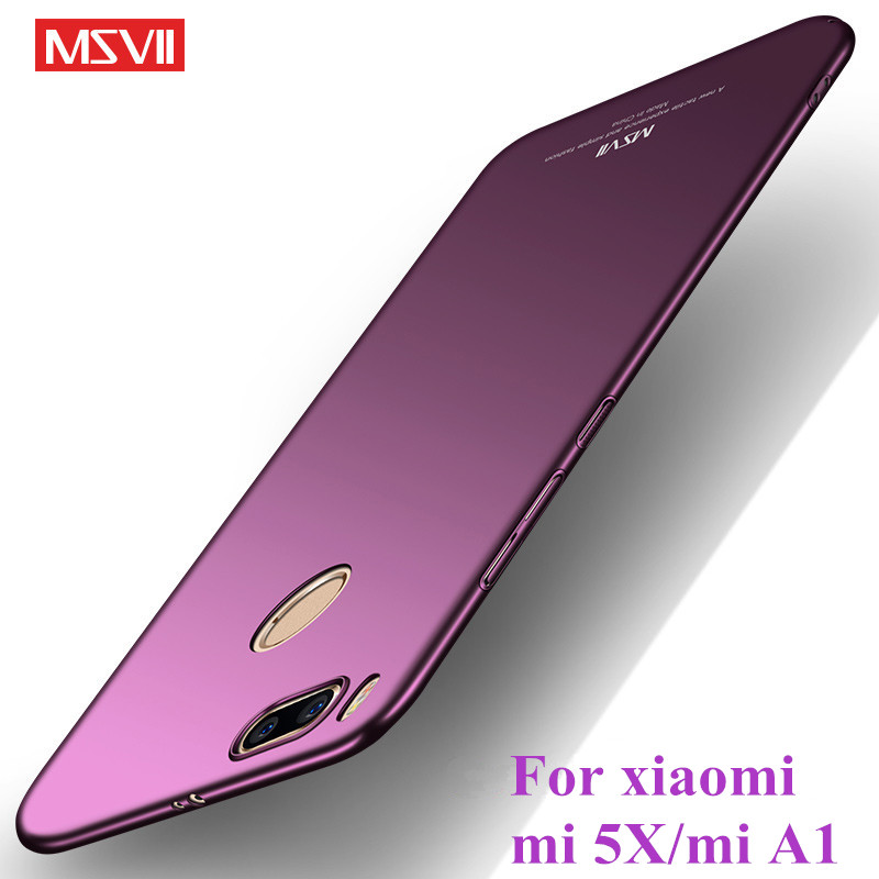 Suntaiho magnetic adsorption Phone case for iPhone XS Max