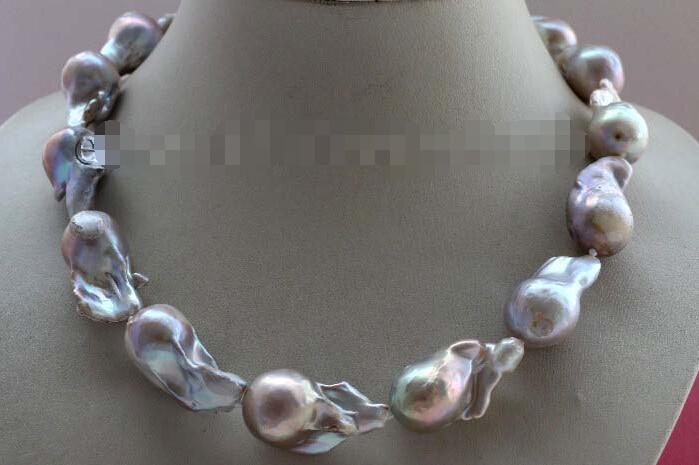 30//90pcs Tibetan Silver Blossom Flowers Charms Pendentifs Perles À faire soi-même Bijoux