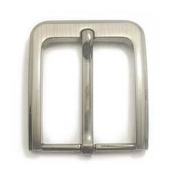 Ремень кожа прочные запасные части ремесло запасное шитье украшения Pin мужские ремонтные аксессуары пряжка ремня цинковый сплав