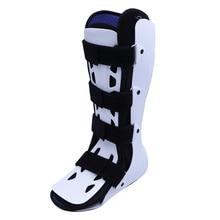 1PC Foot Thumb Orthotics Durable Adult Unisex for