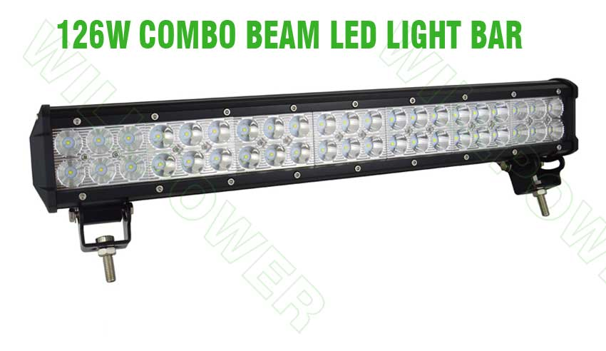 126W-LED-LIGHT-BAR-OFFROAD_01