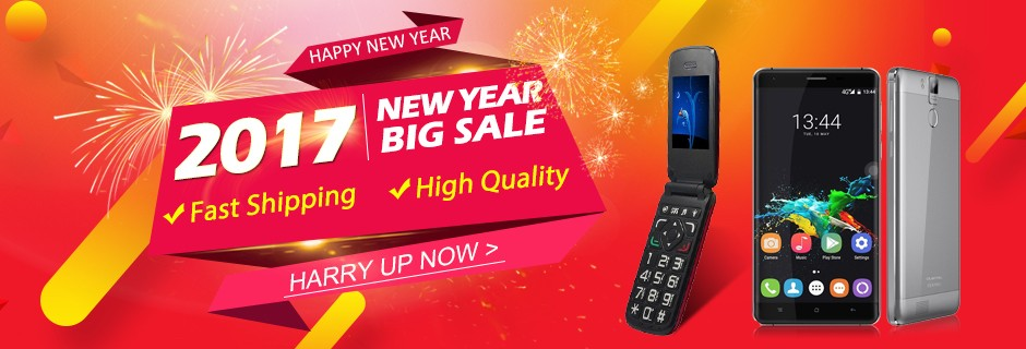 eler-new-year-phone_01