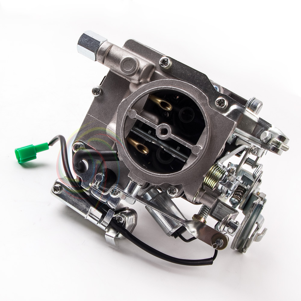 Carburetor Carb for Toyota Corolla Starlet Townace Liteace Sprinter 4K Engine 2110013170 21100-13170 new high quality carbie carb carby carburetor for toyota 4 runner hilux 22r engine part number 21100 35530 21100 35520