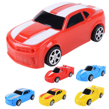 14cm Random Color Baby Cool Race Car Model 2 Channels Remote Radio Control RC Kids Playmate Electronic Toys Mobile Phone Cases radio-controlled car