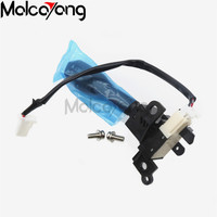 High Quality OEM 84632 34011 Cruise Control Switch Kit For Toyota Corolla Yaris Vios Hilux Hiace
