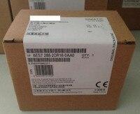 Original Na Nova caixa 6ES7288-2DR08-0AA0