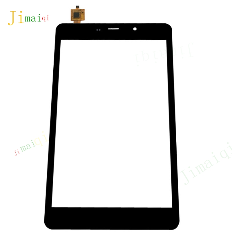 New 8 inch touch screen for ALLDOCUBE CUBE Free Young X5