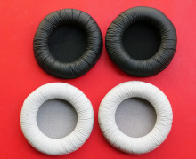 Replacement of ear cotton for JBL T450, T450BT headphones (earmuffes, pads leather Cushion)