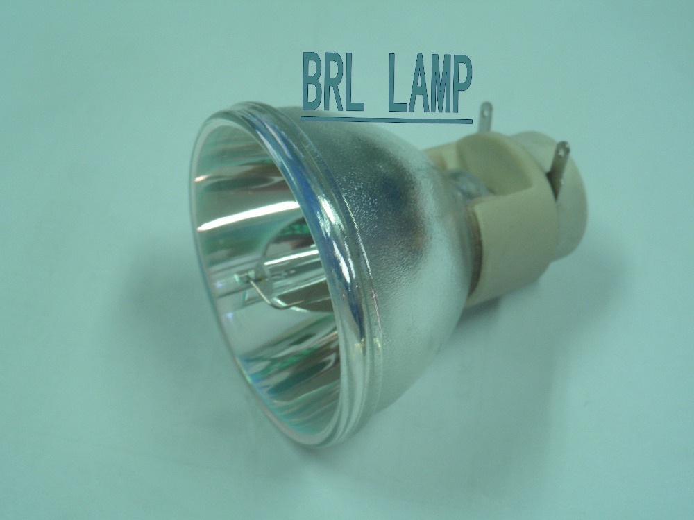 100% New Original bare projector lamp 5J.J9P05.001 for Benq MX666/MX666+ original bare bulb osram p vip 240 projector lamp 5j j9p05 001 for benq mx666 mx666 projectors