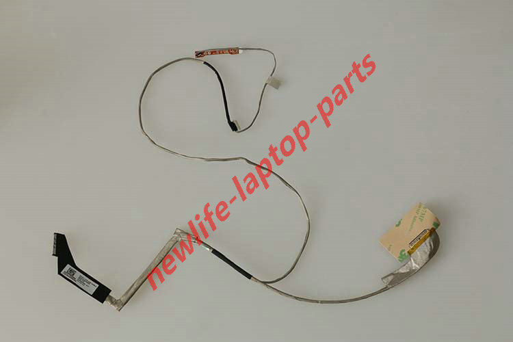 NEW ORIGINAL E440 LCD CABLE 04X4777 DC02C004G00 test good free shipping