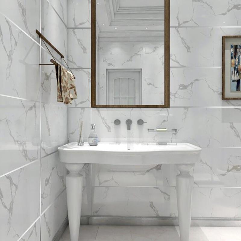ITNEX 50meters Bathroom Accessories Sets Wall Sealing Tape ...