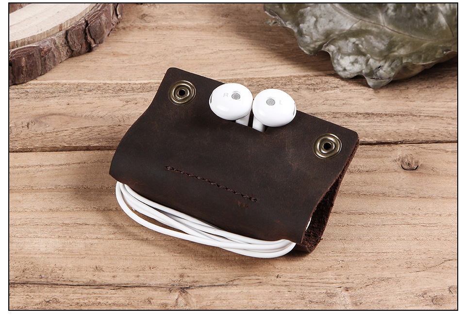 cf1102-earbud-cable-winder_11