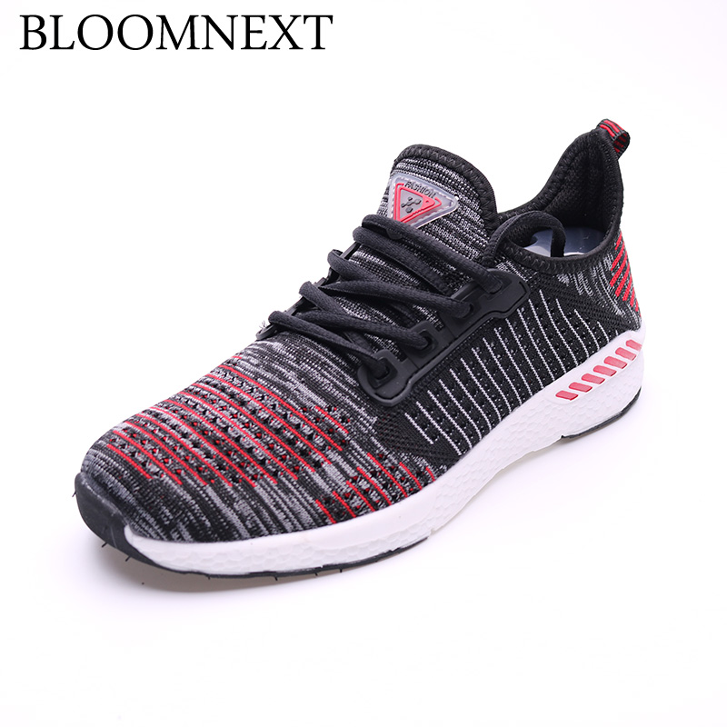 Large Size 48 Air Mesh Casual Shoes For Men Breathable Comfortable High quality Lightweight Lace-up Unisex Flat fashion Shoes men s leather shoes vintage style casual shoes comfortable lace up flat shoes men footwears size 39 44 pa005m