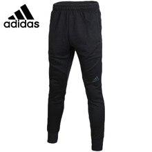 Adidas Originals Hose in Herren Sport Hosen & Leggings