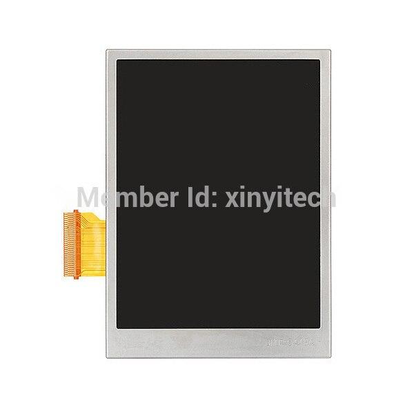 LCD Display Screen for Symbol MC9500 MC9590 MC9598 Handheld barcode scanner